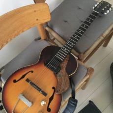 Gibson ES-125t