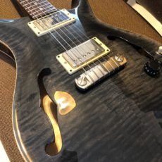Paul Reed Smith  McCarty Hollowbody